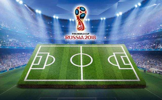 3分钟带你读懂2018世界杯知识产权布局