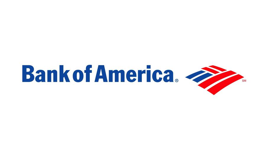如何开通美国银行(BOA)虚拟卡?