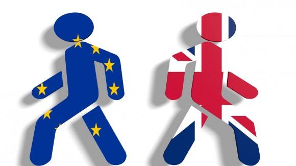 """英国""""脱欧""""陷入僵局,欧盟市场该如何保护?"""