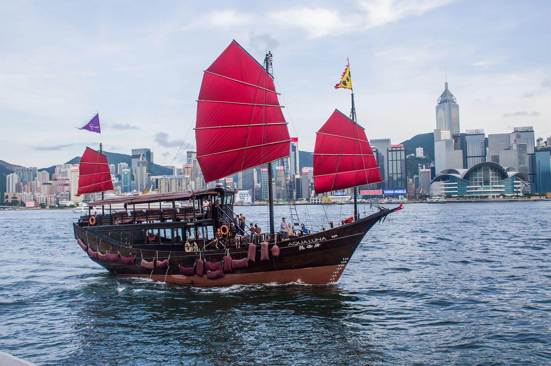 2019香港公司注册攻略:费用、流程及时间详解