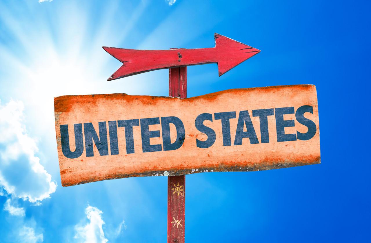 2020如何注册美国商标?需要提交什么资料?