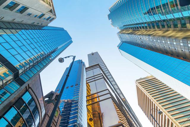 2020如何注册香港公司?看这一篇就够了!