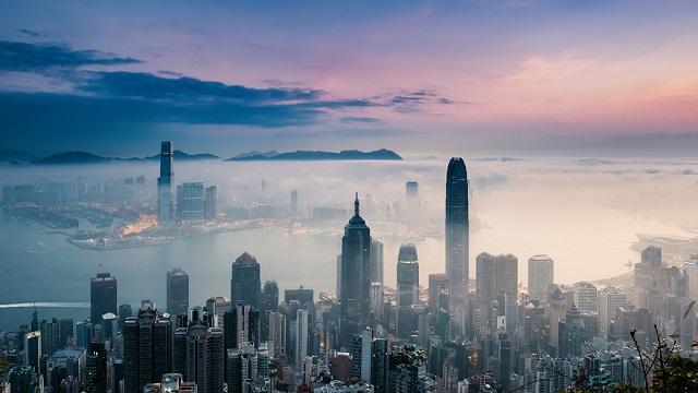 中国香港商标注册.jpg